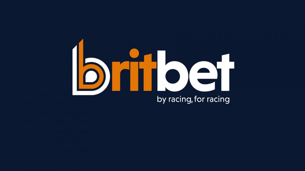 Britbet